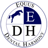 Equus Dental Harmony
