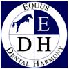 Equus Dental Harmony